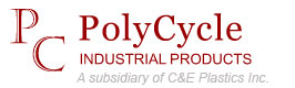 PolyCycle Industrial Products, Inc.